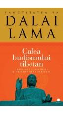 Calea budismului tibetan....