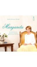 Margareta. Portretul...