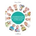 Alimentatia si sanatatea copilului