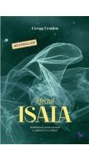 Efectul Isaia. Editia a II-a