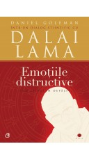 Emotiile distructive. Editia a III-a