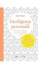 Inteligenta personala