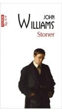 Stoner (Top 10+)