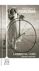 Labirintul lumii, vol. 1, Pioase amintiri