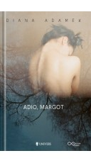 Adio, Margot