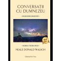 Conversatii cu Dumnezeu - Volumul 4 Trezirea speciei