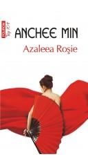 Azaleea Rosie