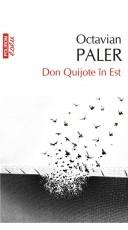 Don Quijote in Est