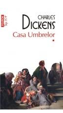 Casa Umbrelor (2 volume)