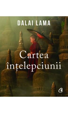 Cartea intelepciunii