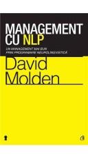 Management cu NLP