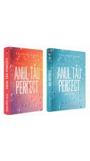 Anul tau perfect - Volumele I-II