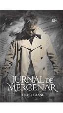 Jurnal de mercenar
