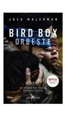 Bird Box. Orbeste