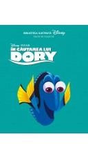 In cautarea lui Dory