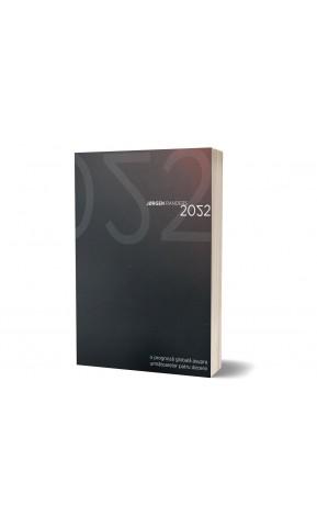 2052. O prognoza globala