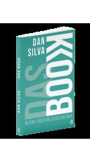 Das Book