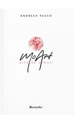 MoArt