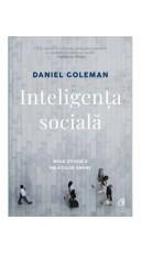 inteligenta sociala