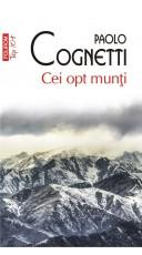 Cei opt munti