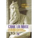 Codul lui Moise