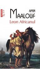 Leon Africanul