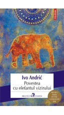 Povestea cu elefantul vizirului