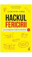 Hackul fericirii