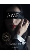 AME Vol.1