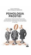 Psihologia prostiei
