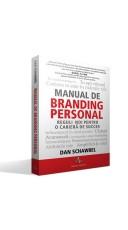 Manual de branding personal