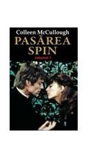 Pasarea spin - 2 volume