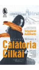 Calatoria Cilkai