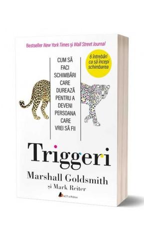 Triggeri