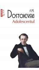 Adolescentul