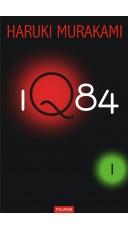 1Q84 Vol.1+2+3
