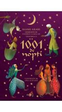 1001 de nopti Vol.2