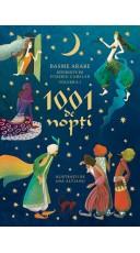 1001 de nopti Vol.1