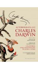 Autobiografia lui Charles...