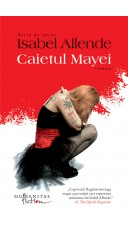 Caietul Mayei
