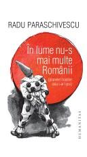 In lume nu-s mai multe Romanii