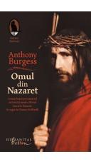 Omul din Nazaret