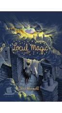 Locul magic