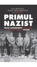 Primul nazist. Eric...