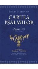 Cartea psalmilor. Psalmii...