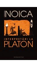 Interpretari la Platon