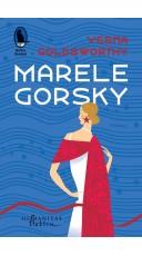 Marele Gorsky
