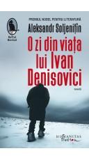 O zi din viata lui Ivan...