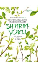 Shinrin-yoku