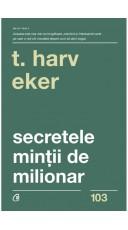 Secretele mintii de...